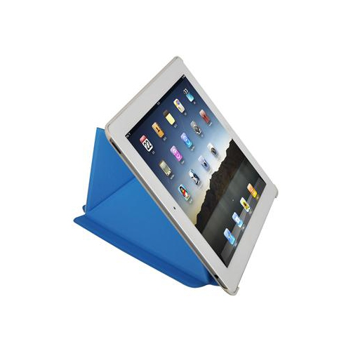 BASEUS SMART MASTER FOR NEW IPAD 2 IPAD 4 BLUE
