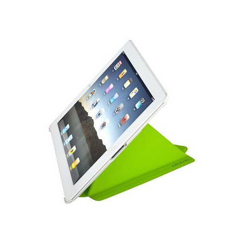 BASEUS SMART MASTER FOR IPAD MINI GREEN
