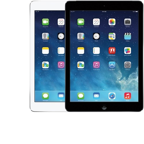 "Apple ipad 3, MD339LL, 16GB, 9.7"" wifi only, 90 Days warranty -Refurbished"