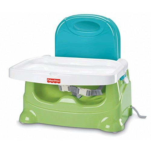 Fisher-Price Healthy-Care