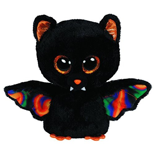 Ty Beanie Boos Scarem - Bat   Plush Toys - Best Buy Canada eca4f44c1d8a