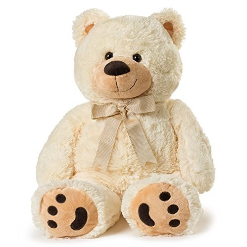 Stuffed Animals   Plush Toys  b24cfde2407f