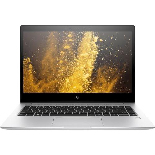"""HP EliteBook 1040 G4 14"""" LCD Notebook - Intel Core i7 (7th Gen) i7-7500U Dual-core (2 Core) 2.70 GHz - 8GB DDR4 SDRAM - 256GB"""