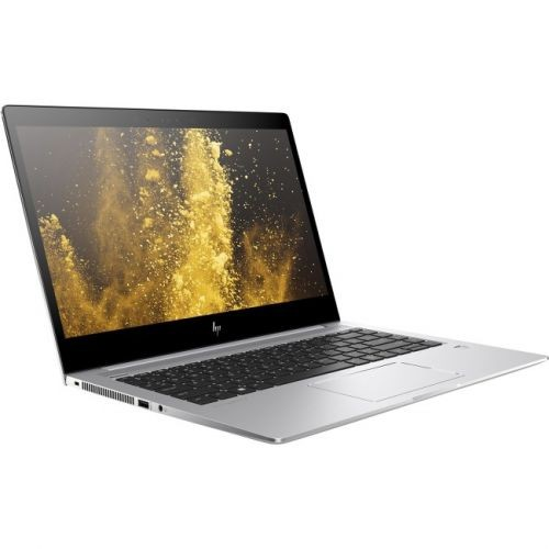 "HP EliteBook 1040 G4 14"" Touchscreen LCD Notebook - Intel Core i5 (7th Gen) i5-7200U Dual-core (2 Core) 2.50 GHz - 8GB DDR4"