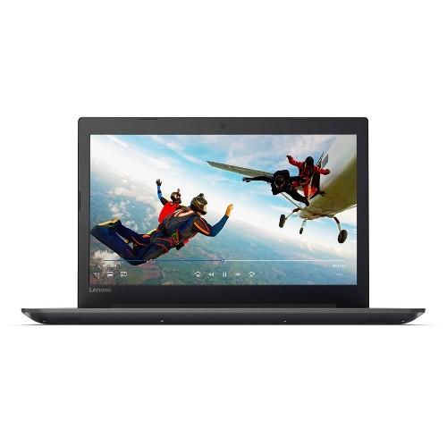 "New Lenovo ideapad 320,15.6"" A9-9420 @ 3Ghz, 4GB RAM, 1TB HDD, Win 10 Home"