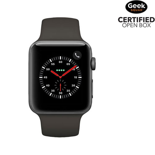 Apple Watches and Accessories | Best Buy Canada