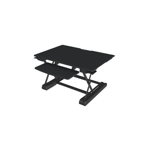 Sit Stand Tbl Top Productivity