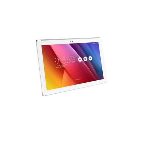 10 - MT8163B 2GB 16GB Android