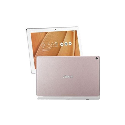 10 - MTK8163 2GB 16GB Android