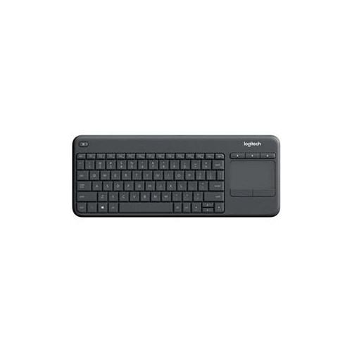 K400 Pro Wireless Keyboard