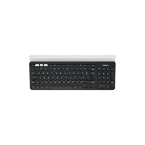 LOGITECH K780 MULTI-DEVICE WIRELESS KEYBOARD FOR COMPUTER, PHONE & TABLET 920-008149