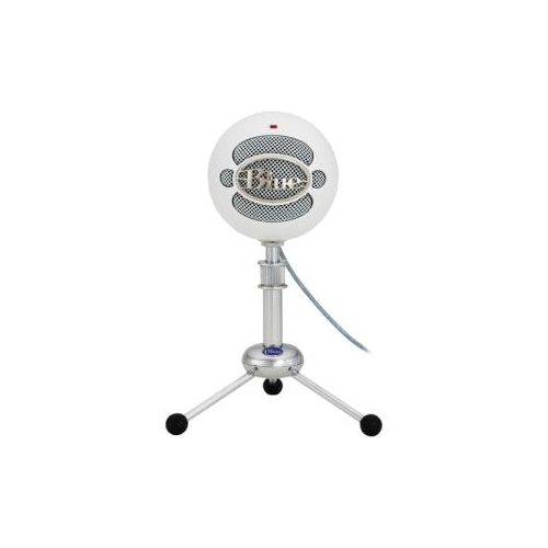 Snowball iCE USB Microphone