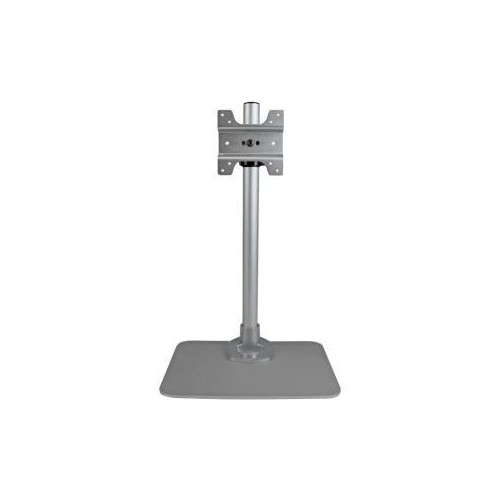 Monitor Stand wCable Hook