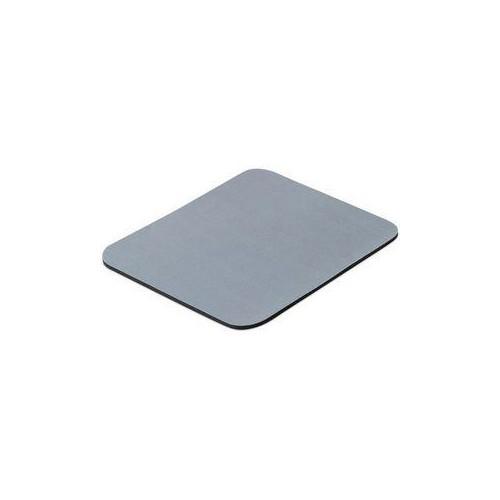 Neoprene Fabric Mouse Pad Grey