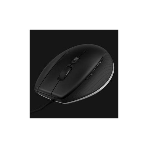 3DCONNEXION CADMOUSE FOR CAD PROFESSIONALS WINDOWS/PC (3DX-700052)