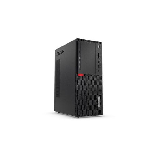M710T i5-7400 W10 Pro64