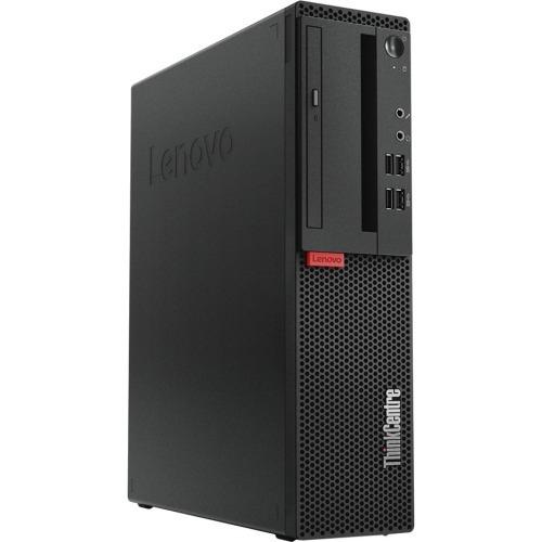 FR M710S i3 7100 W10 Pro64