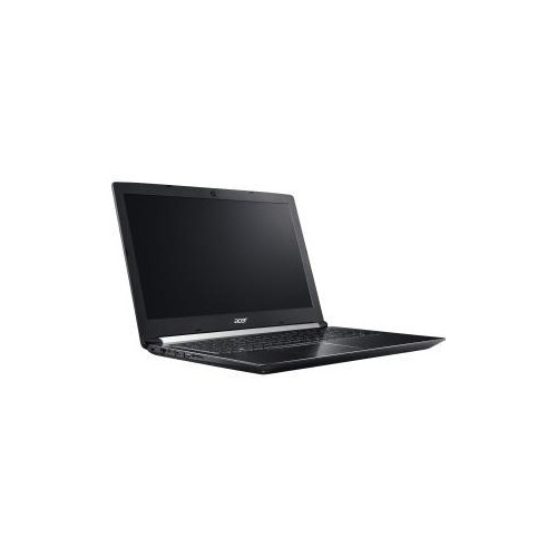 "Acer Aspire 7 NX.GP9AA.002 15.6"" Laptop (Intel Core i7-7700HQ / 16 GB / Nvidia GeForce GTX 1050 Ti / Windows 10 Home)"