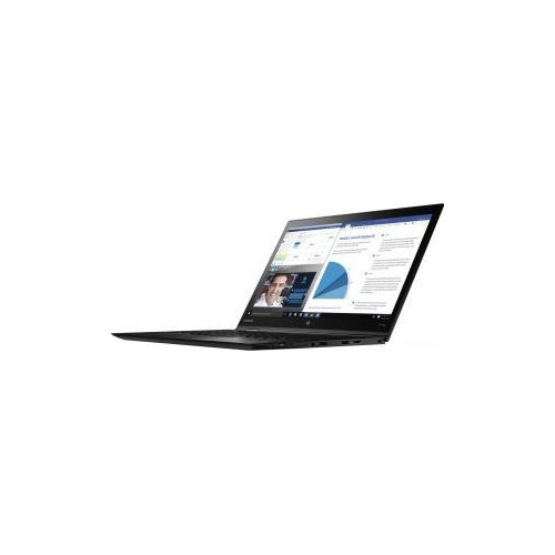 Lenovo ThinkPad Yoga Intel HD Graphics Windows Vista 64-BIT