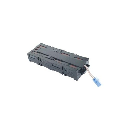 APC ACCESSORY RBC57 REPLACEMENT BATTERY CARTRIDGE NO.57 BROWN BOX