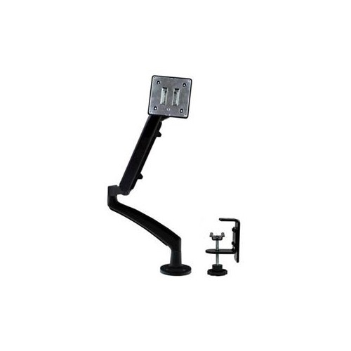 STARTECH MOUNT UP TO A 26IN LCD OR LED MONITOR TO A DESK WITH EXTENSION TILT PAN SWIVEL & PIVOT ADJUSTMENTS MONITOR STAN