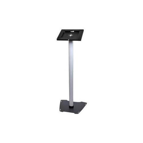 Lockable Floor Stand