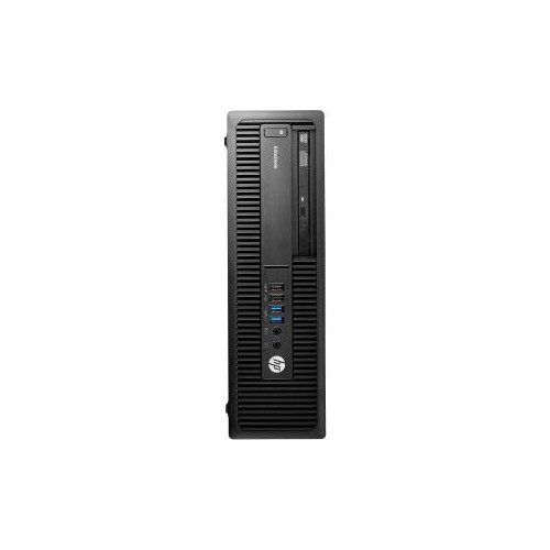 HP Y4E58UTABA (AMD Pro A10/1TB HDD/8GB RAM/Windows 10)