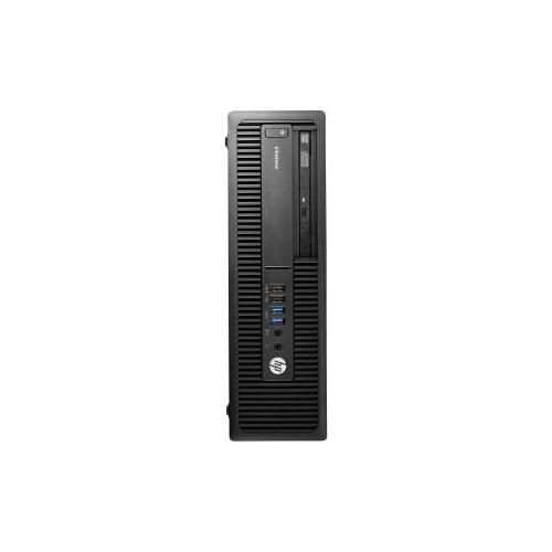 705G3ED SFF A109700 1TB 8.0G 5
