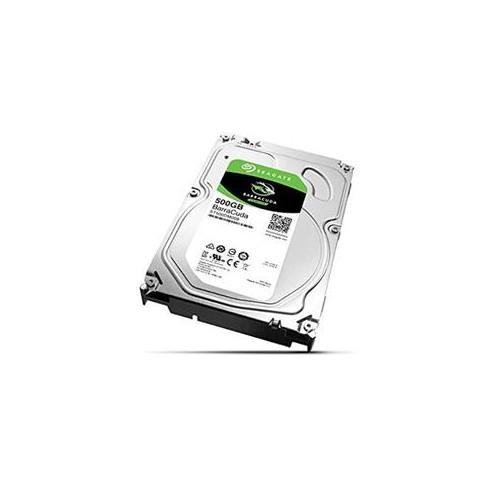 f55524459e4b External Hard Drives | Best Buy Canada