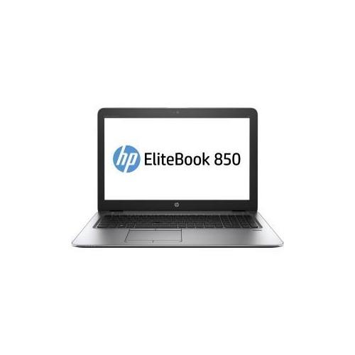 "HP Elitebook 850 V1H22UTABA 15.6"" Laptop (Intel Core i7 6600U / 500GB HDD / 8 GB)"