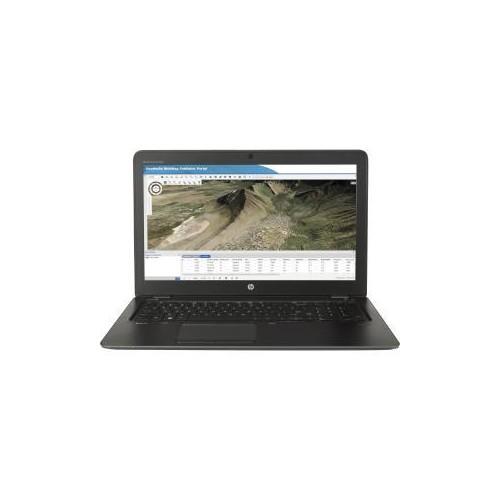 "HP V1H62UTABA 15.6"" Laptop (Intel Core i7 6500U / 256GB SSD / 8 GB)"