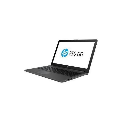 250 G6 i5-7200U 15.6 8GB/256