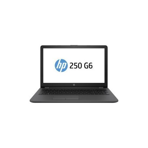 "HP 2DT94UTABA 15.6"" Laptop (Intel Core i36006U / 500GB HDD / 4 GB)"