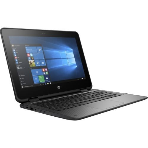 "HP ProBook x360 11 G2 EE 11.6"" Touchscreen LCD 2 in 1 Notebook - Intel Core i5 (7th Gen) i5-7Y54 Dual-core (2 Core) 1.20 GHz -"