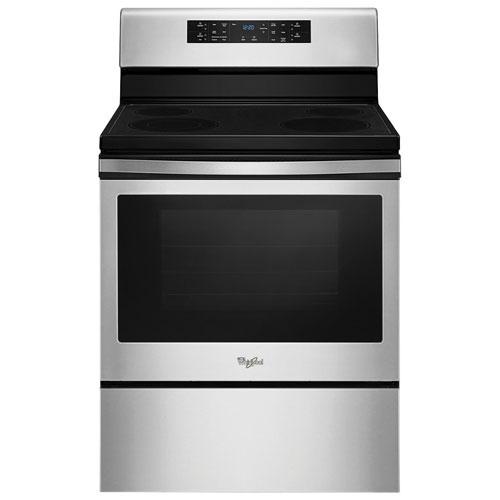 Open Box Appliances - Scratch & Dent   Perfect Condition
