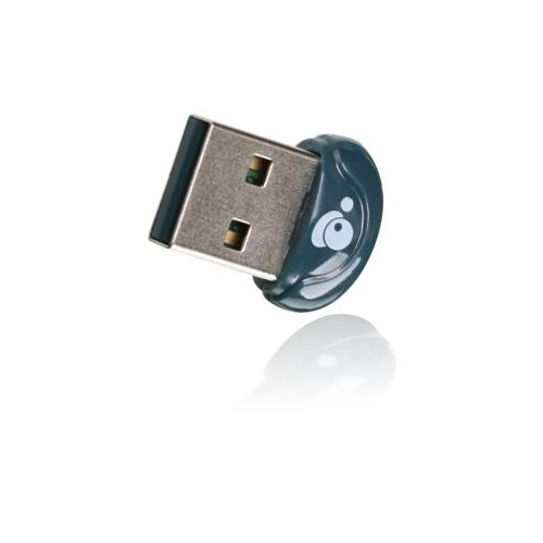 IOGEAR ACCESSORY GBU521 BLUETOOTH 4.0 USB MICRO ADAPTER RETAIL