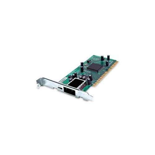 D-LINK CONSUMER 10/100/1000T GIGABIT COPPER PCI ADAPTER 32BIT BILINGUAL DGE-530T
