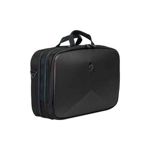 15.6 - Alienware 2.0 Briefcase