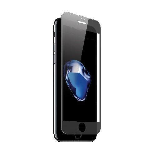 Iphone 6 6s 7 8 Plus Screen Protector Best Buy Canada