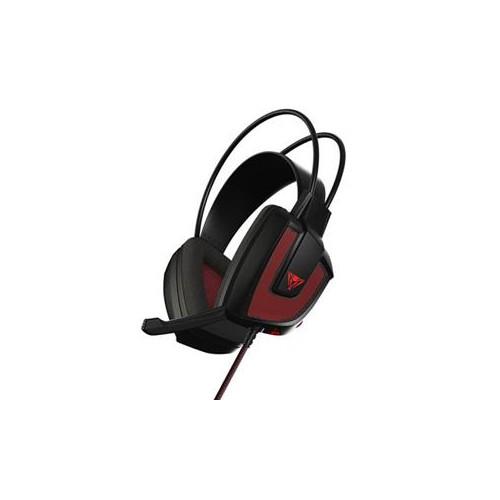 PATRIOT VIPER V360 7.1 VIRTUAL SURROUND SOUND GAMING HEADSET (PV3607UMLK)