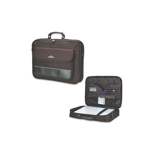 Empire Notebook Briefcase