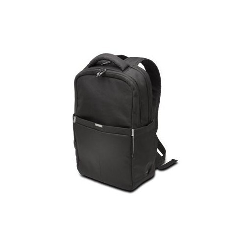 KENSINGTON LS150 LAPTOP CASE BACKPACK 15.6-INCH (K62617WW) 8589662617