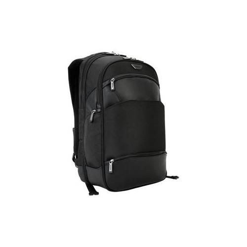 Backpack 15.6 - Mobile VIP