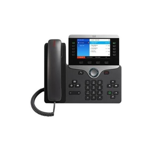 CISCO UC PHONE 8841 CP-8841-K9