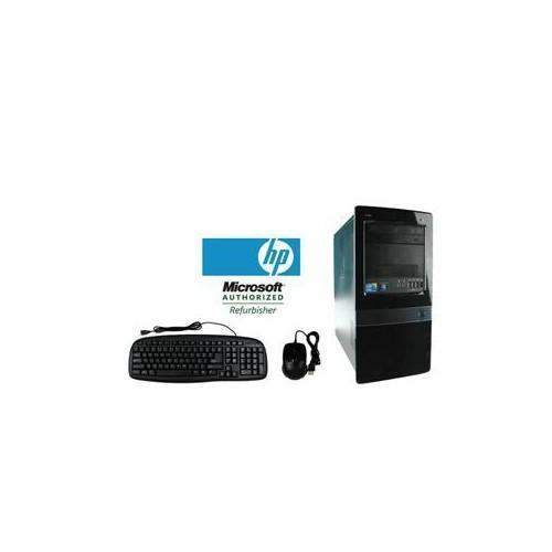 HP Compaq 7100 MT Dsktp REF