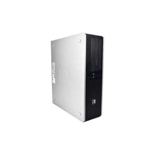 HP DC5800 Pentium SFF Dktp REF