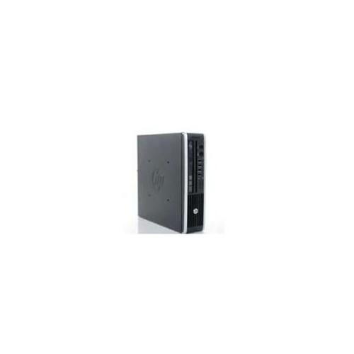Comsale Computer HP (Intel Core i5 2400/16GB SSD/16GB RAM/Windows 10 Pro)