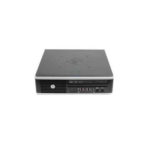 HP Elite 8300 SFF 8GB Dsktp REF