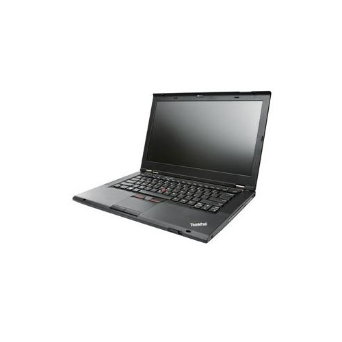 Refurbished LENOVO T430 REFURB 821660510629