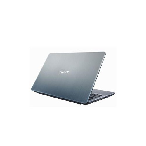 "ASUS X541NA-QP2ST-CB 15.6"" Laptop (1.1 GHz Pentium / 256 GB / 4 GB Windows 10)"